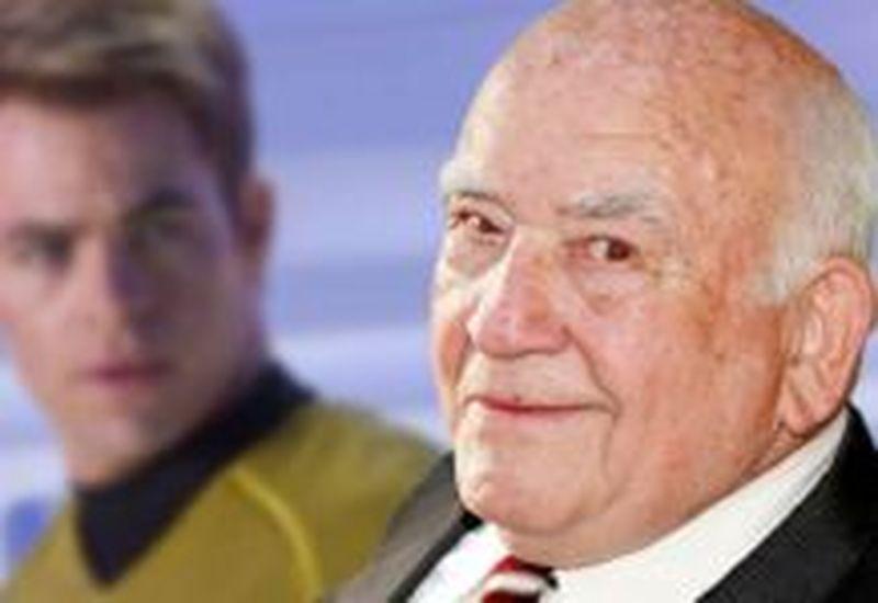 Morte do Sr. Spock: como o ator Leonard Nimoy morreu?