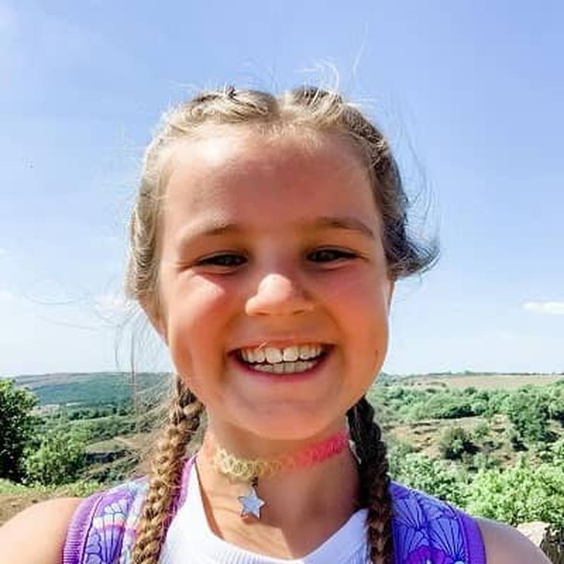 Biografia de Sienna Fizz, idade, patrimônio líquido, altura, Wiki